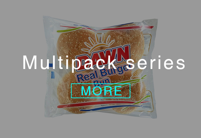 Multipack series